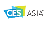 Innovation Award Honorees Announced for CES Asia 2017